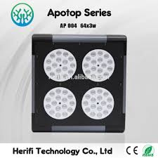 buy indoor hydroponic garden lights with cheap wholesale price