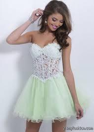 short prom dresses perfect 2017 2018 b2b fashion
