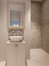Bathrooms Tiles Designs Ideas Decorative Wall Tiles For Bathroom 19 Best Bathroom Wall Tiles