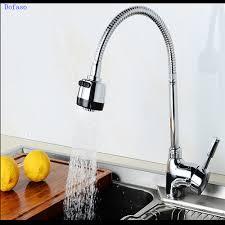 kitchen tap hose promotion shop for promotional kitchen tap hose