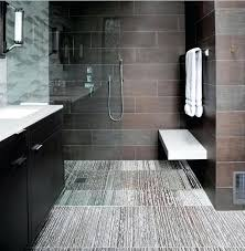 small bathroom floor ideas contemporary tile awesome bathroom ideas beautiful modern gallery