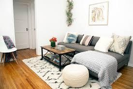 Interior Design Online Services by Laurel Wolf Online Interior Designer Cheap Service