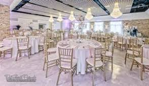 wedding venues sarasota fl wedding reception venues in sarasota fl 142 wedding places