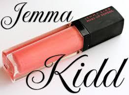 makeup school oahu jemma kidd makeup school makeup fretboard
