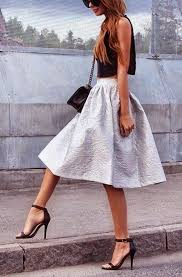 10 best wedding guest dresses stunning wedding guest gallery styles ideas