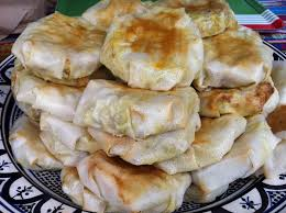 nana moroccan cuisine