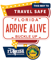 thanksgiving travel statistics vacation holiday travel tips florida highway safety and motor