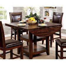 vintage dining room table top 69 top notch narrow dining table pedestal set kitchen with lazy