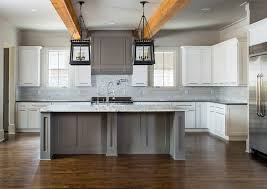 restoration hardware kitchen island kitchen restoration ideas dayri me