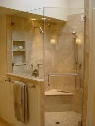 Corner Shower Stalls For Small Bathrooms by Bathroom Design And Manufacture Bathroom Shower Stalls Neo