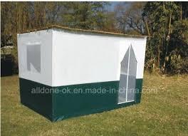sukkot supplies china judaica judaism sukkot sukkah tent factory china