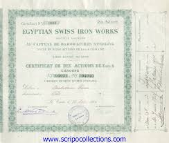 siege social swiss scripocollections