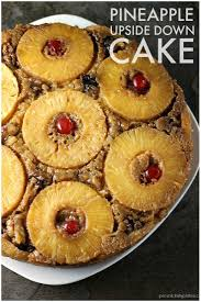 255 best cake mixes there uses are endless images on pinterest