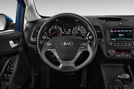 jeep kia 2016 2016 kia forte steering wheel interior photo automotive com