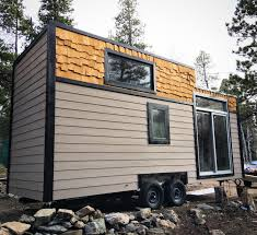tiny house 500 sq ft denver tiny house small homes tiny houses pinterest tiny