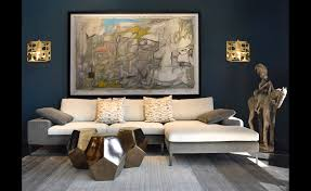 interior designer showroomnicholas lawrence interior design