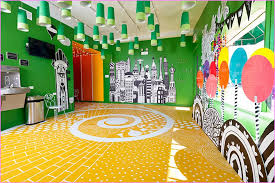 Wizard Of Oz Party Decorations Images Of Wizard Of Oz Halloween Decoration Ideas 21clever Trunk