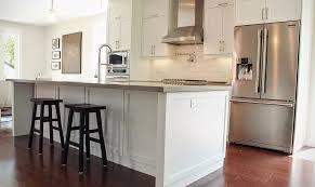 FengFa Kitchen Cabinets Bathroom Vanities Richmond Hill Yeolab - Kitchen cabinets richmond