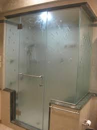 Easco Shower Door Steam Units Shower Doors The Shower Door Island
