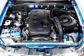 ford ranger egr valve problems ranger engine light help