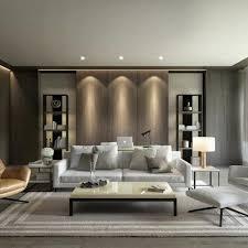moderne wohnzimmer moderne wandgestaltung wohnzimmer cabiralan