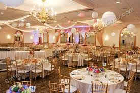 rent chiavari chairs chiavari chair wedding decor in chicago wedding event decor