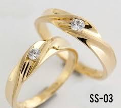 model model cincin cincin kawin ss 03 model cincin kawin