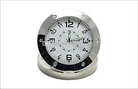 Best Wall Clock Round Wall Clock Spy Camera Hidden Hd 1280 960 Mini Clock Camera
