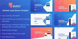 theme toko online landing page product psd files and photoshop templates from themeforest