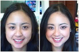 makeup schools in virginia charlottesville makeup artist llc wedding makeup hair