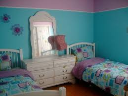 purple and turquoise bedroom ideas room designs for girls blue and purple yahoo image search
