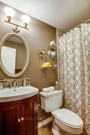 bathroom update ideas visit the spa everyday bathroom update ideas gilroy dispatch