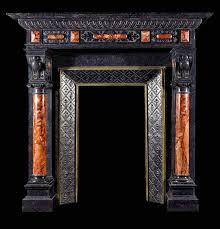 black marble fireplace mantel cpmpublishingcom