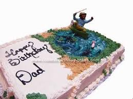 fisherman cake topper worldblogparty planning ideasfunny wedding cake toppers wedding