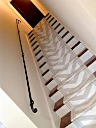 25 best home steps images on pinterest stairs banisters and
