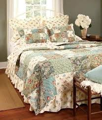 country style quilts u2013 co nnect me