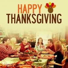kudrow reveals favorite friends thanksgiving episode