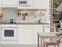 cuisines design industries cuisine design industrie best cuisine design industrie et best