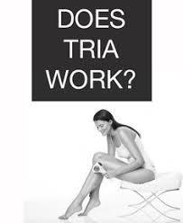 tria laser black friday how to use tria hair removal laser at home