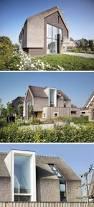 83 best modern barns images on pinterest architecture barn