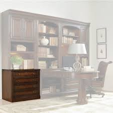 filing cabinets best priced home office furniture at www