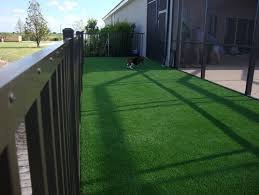 Fake Grass For Backyard by Where Homeowners Are Using Artificial Grass U0026 Why Install It Direct