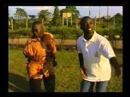 prince gozie okeke dr jesus ebube 1 gospel