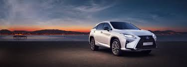 lexus crossover 2007 lexus cars ireland hybrid cars new and used lexus cars