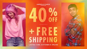 american eagle black friday 2017 ad deals sales bestblackfriday