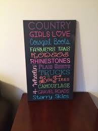 equestrian themed bedroom perfect for a teen girl elegant country girls wood sign colorful rhinestone embellished sign teen girls room wall art