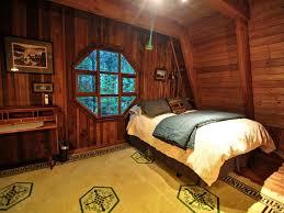 forrest lodge luxury tub horseshoe pit vrbo