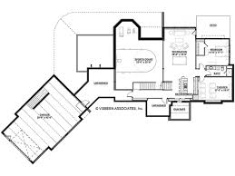 visbeen georgetown floor plan eplans french country house plan georgetown boasts a hexagonal