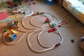 Build Wood Toy Trains Pdf by Diy Wooden Train Plans Wooden Pdf Wood Gear Clock Plans Free