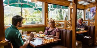 san luis obispo dining wine country dining u0026 restaurants